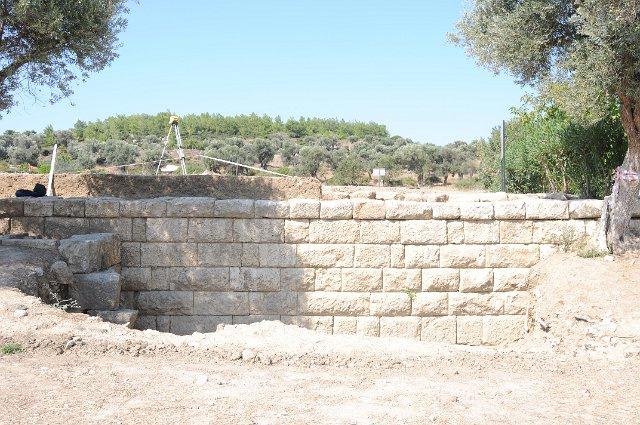 Hellenistik Sur